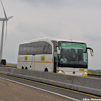 Bussen richting de Kuip  (A27 Almere) (72).jpg