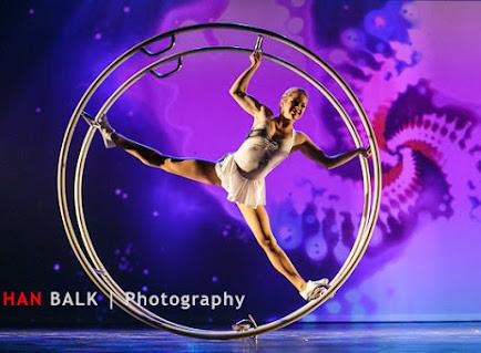 HanBalk Dance2Show 2015-5530.jpg