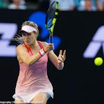 Eugenie Bouchard - 2016 Australian Open -DSC_8243-2.jpg