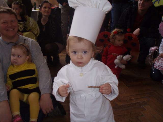 20.2.2011 - Dětský karneval - P2200645.JPG