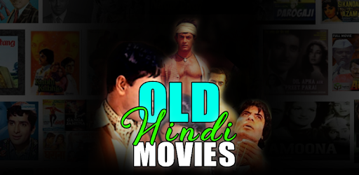 The Himmatwala Full Movie Mp4 Free Download