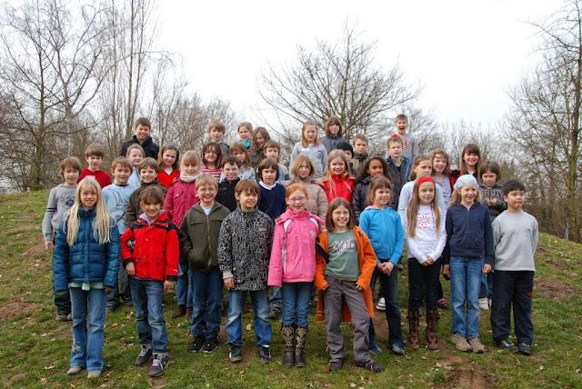Kommunion Freizeit 2009 - DSC_16680002.jpg