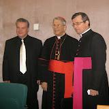 PrezentacjaTeledyskow2014