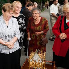 Relikvia sv. Cyrila v Červeníku - IMG_5513.jpg