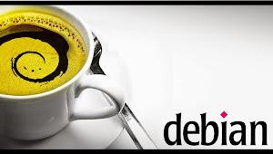 Debian GNU/Hurd 2013