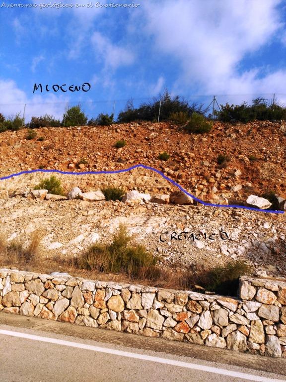 [Contacto+Cret%C3%A1cico+Mioceno%5B14%5D]