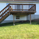 Deck Project - IMG_0228.JPG