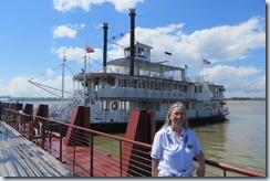 Memphis Riverboats-006