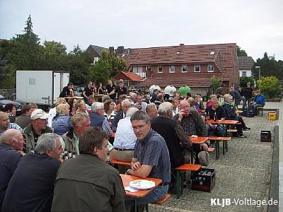 Gemeindefahrradtour 2008 - -tn-Bild 243-kl.jpg