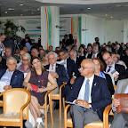 ©rinodimaio-ROTARY 2090 - XXXIII Assemblea - Pesaro 14_15 maggio 2016 - n.052.jpg