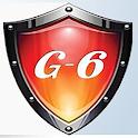 G6 Wireless Alarm icon