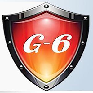 G6 Wireless Alarm