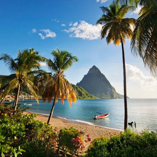 St Lucia Continues To Sweep Awards Into The New Year 2014 | Saint Lucia Hotels are Nominated the Best In The Caribbean and The World