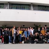 2018-03-02 Visitem l'Hotel Melià de Sitges -MIP i AD-