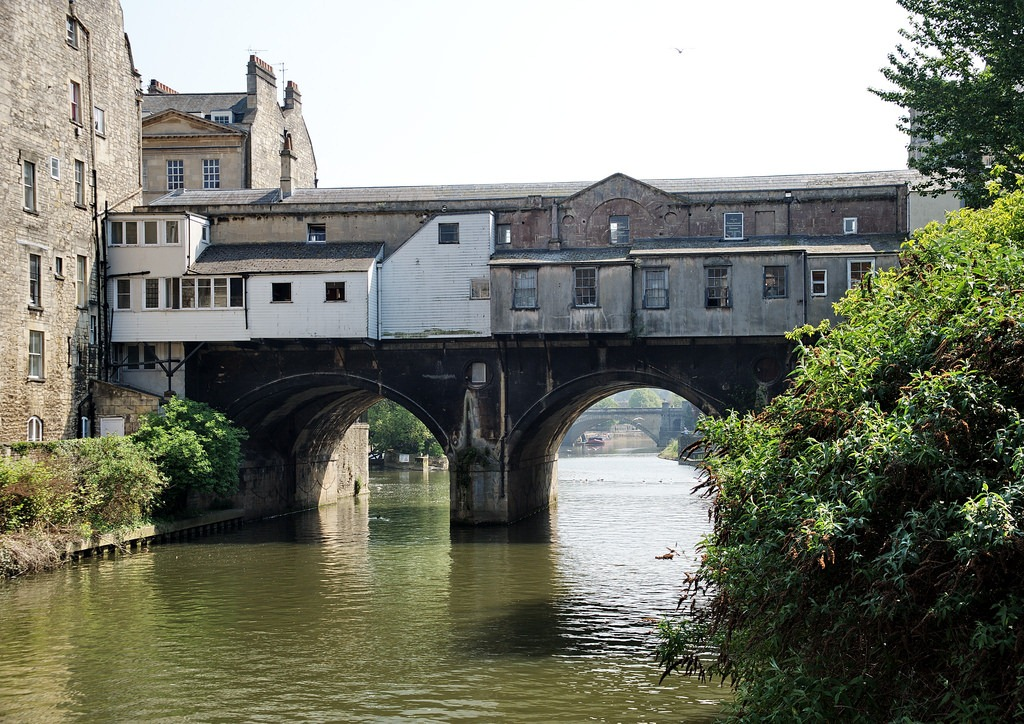 pulteney-bridge-4