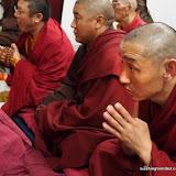 Tibetan Audience with HH Dalai Lama/HH Sakya Trizins Teaching in Portland, OR. - 27-cc%2BP5120161%2BC72.JPG