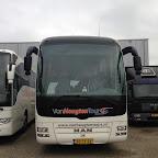 Van Heugten Tours (9).jpg