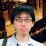 Yoshitake Matsumoto's profile photo