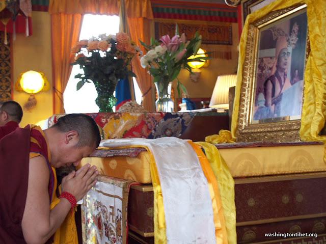 Losar Tibetan New Year - Water Snake Year 2140 - 30-ccP2110038%2BA96.jpg