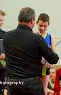 Han Balk  Clubkampioensch 2013-20130622-143.jpg