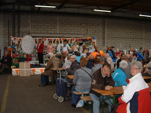 Rommelmarkt 2012 - DSCF0121.JPG