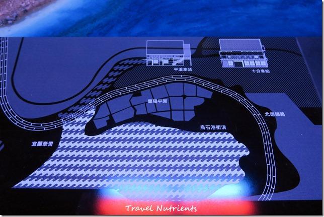 高雄駁二蓬萊倉庫 哈瑪星鐵道館 (52)