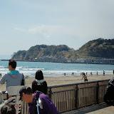 2014 Japan - Dag 7 - jordi-DSC_0153.JPG
