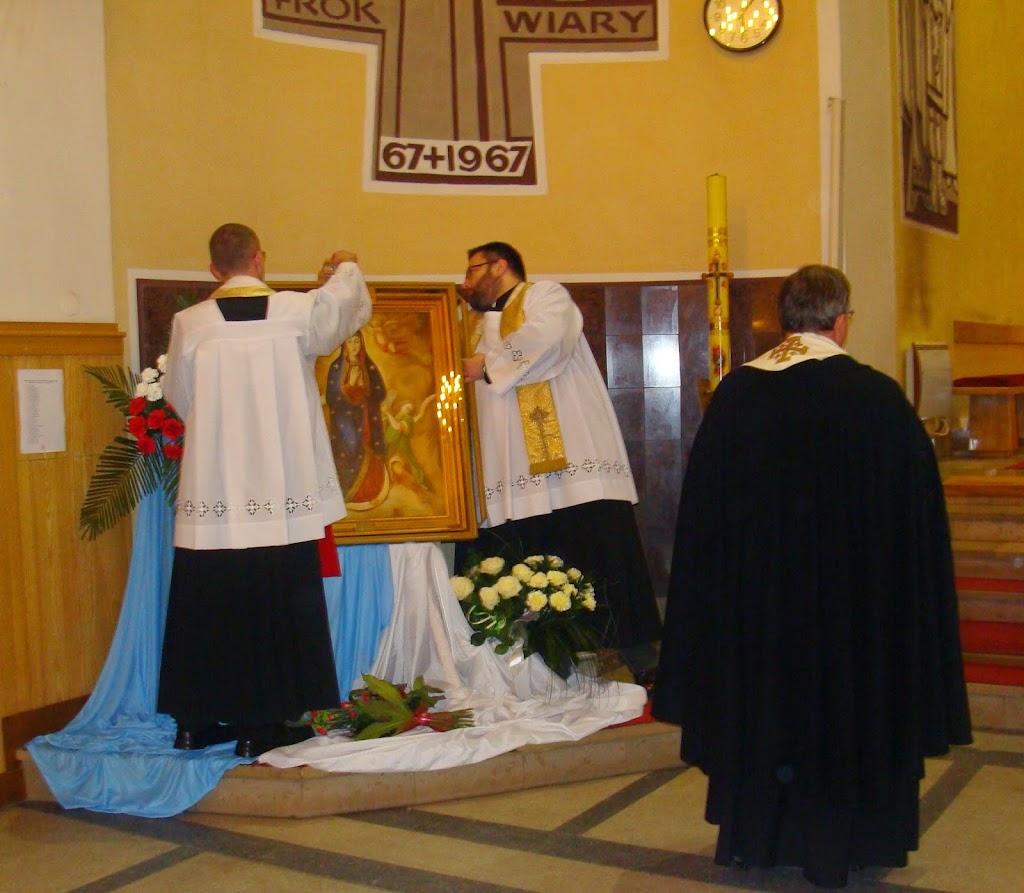 Ostrów Wielkopolski 2014 - DSC06640.JPG