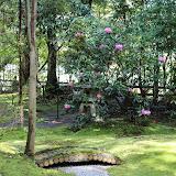 2014 Japan - Dag 8 - marjolein-IMG_1073-0032.JPG