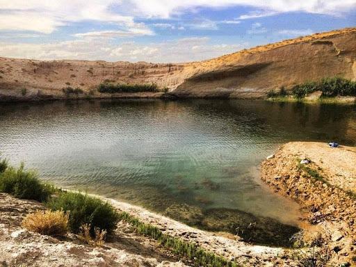 lac-de-Gafsa-8