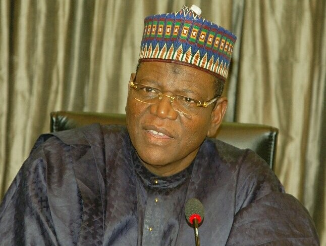 Not a shame to eat your vomit – Lamido to Atiku, Kwankwaso, others on returning to PDP