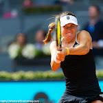 Alexandra Dulgheru - Mutua Madrid Open 2015 -DSC_1898.jpg