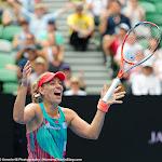 Angelique Kerber - 2016 Australian Open -D3M_7227-2.jpg