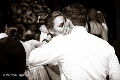 Foto 2830pb. Marcadores: 10/09/2011, Casamento Renata e Daniel, Rio de Janeiro