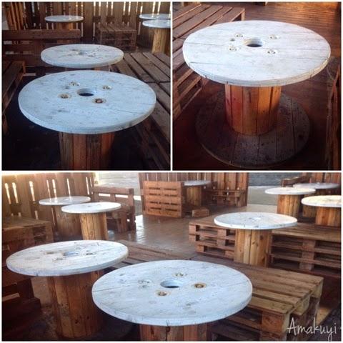 Turismo-Diogenero-mobiliario-palets-bovinas-madera