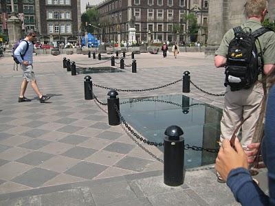 Pua Tyler Durden Mexico 19, Tyler Durden