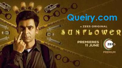 Sunflower Movie Download 480p 720p 1080p Full Movie tamilrockers filmyzilla Hdhub 9xmovies bolly4u Cinevood RDXhd