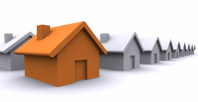 How To Choose Real Estate Agent