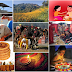 Tihar festival and its  speciality