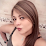 Diana Tabares's profile photo