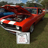 2017 Car Show @ Fall FestivAll - _MGL1417.png