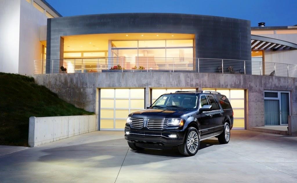 2015 Lincoln Navigator 02