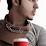 عبدالله العنزي's profile photo