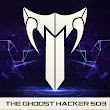 The Ghost Hacker 503