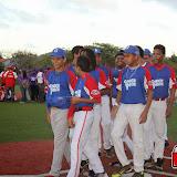 Apertura di wega nan di baseball little league - IMG_1021.JPG