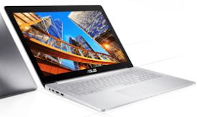ASUS UX501JW Drivers, ASUS UX501JW Drivers download windows 8.1 windows 10