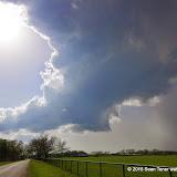 04-13-14 N TX Storm Chase - IMGP1316.JPG