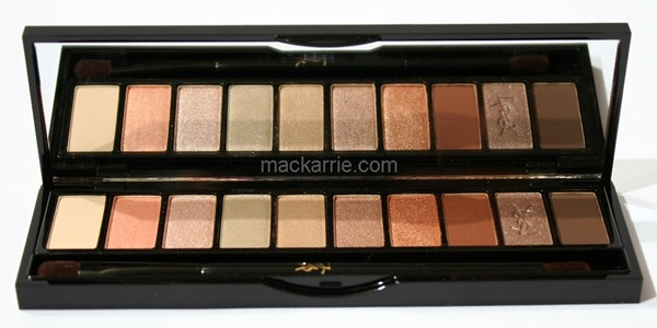 c_NuCoutureVariationPaletteYSL9