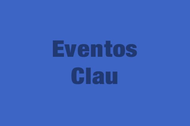 Eventos Clau es Partner de la Alianza Tarjeta al 10% Efectiva
