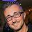 Adriano Cotella's profile photo